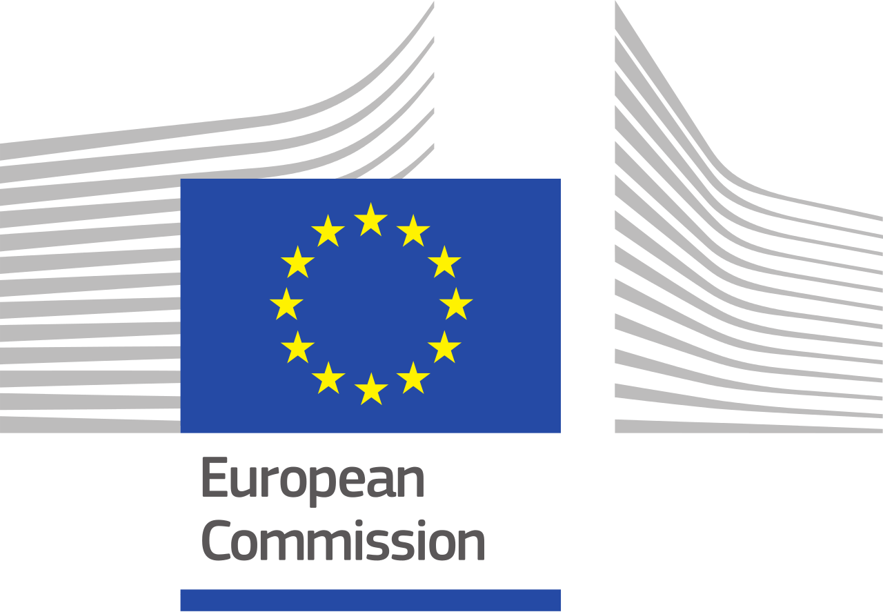 European_Commission_svg